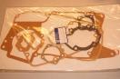 Husqvarna packningsats 125cc 76-76  1619800-01
