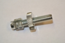 Magura Vajersträckare M7. 20-0315180